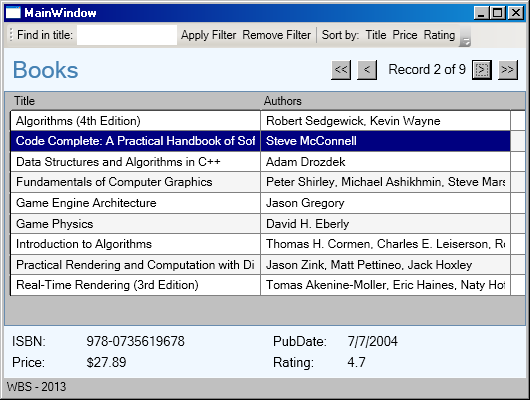 notes:wpf:examples [Wisenheimer Brainstorm Wiki]
