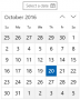 notes:uwp:uwp_calendardaypicker.png