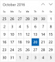 notes:uwp:uwp_calendarview.png
