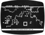 notes:atari:book_dereatari:atari_book_fig3-5.png